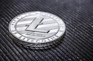 Litecoin's Second Halving Event Set for First Week of August